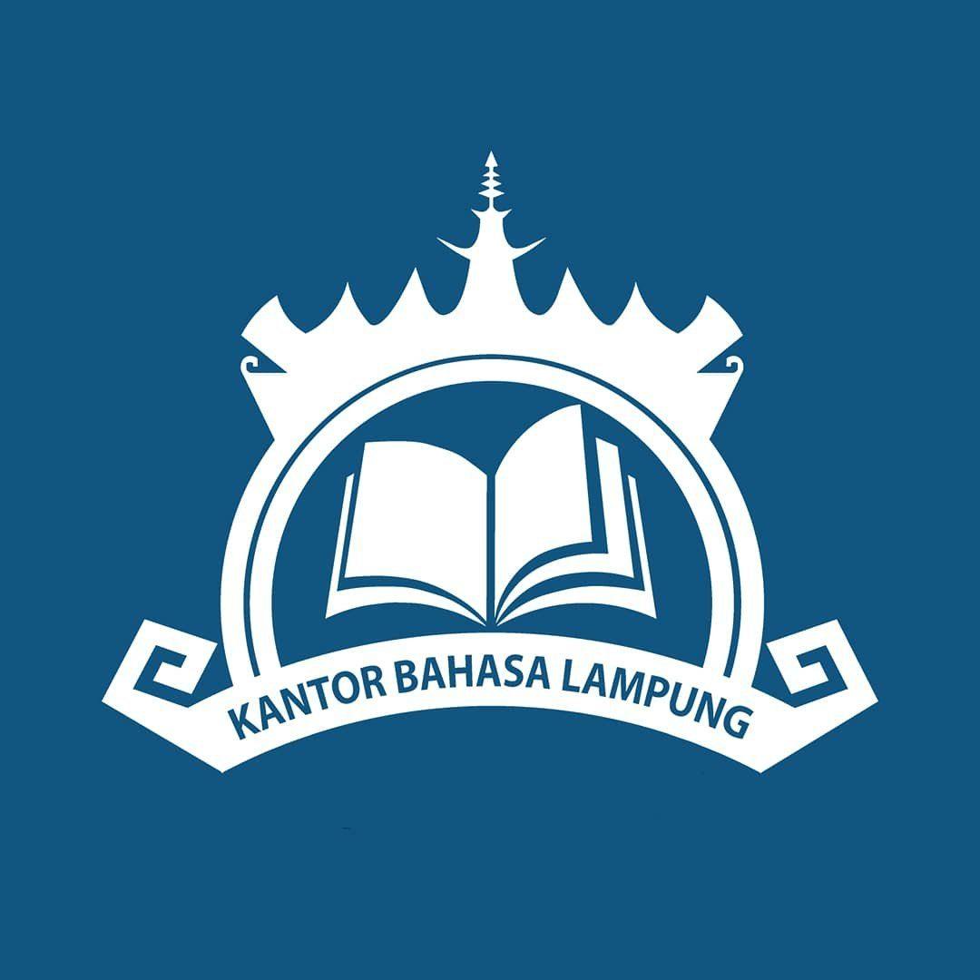 Kantor Bahasa Provinsi Lampung